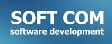 SOFT COM software development
